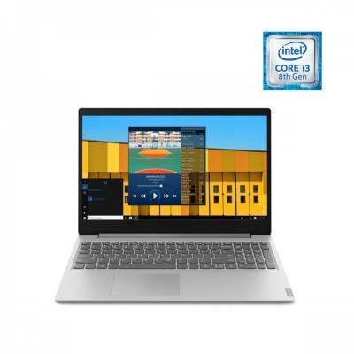 Portátil Lenovo Ideapad S145-15, i3, 8 GB, 512 GB SSD