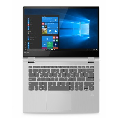 Portátil Lenovo Yoga 530
