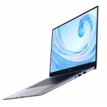 Portátil Huawei MateBook D15
