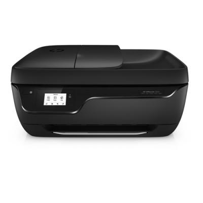 Impresora HP OfficeJet 3835