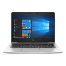 Portátil HP EliteBook 735 G6