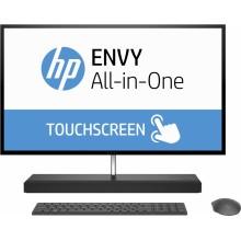 Todo En Uno HP ENVY27-b203ns AiO