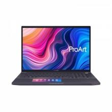 Portátil ASUS ProArt StudioBook Pro X W730G2T-H8007R - i7-9750H - 32 GB RAM