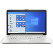 Portátil HP 17-by3007ns - i5-1035G1 - 8 GB RAM