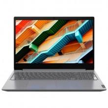 Portátil Lenovo V15-ADA, Ryzen 3-3250, RAM 8GB, 256GB SSD