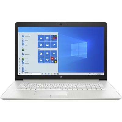 Portátil HP 17-by3003ns   i5-1035G1   16 GB RAM