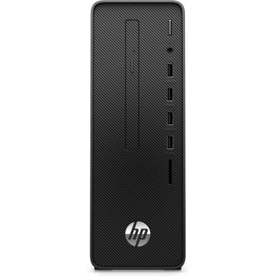 PC Sobremesa HP 290 G3   i3-10110U   4 GB RAM