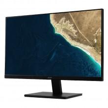 Monitor Acer V277bip (UM.HV7EE.004)