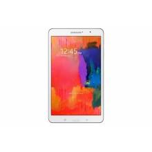 Tablet Samsung Galaxy TabPRO