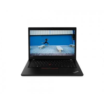 Portátil Lenovo ThinkPad L490