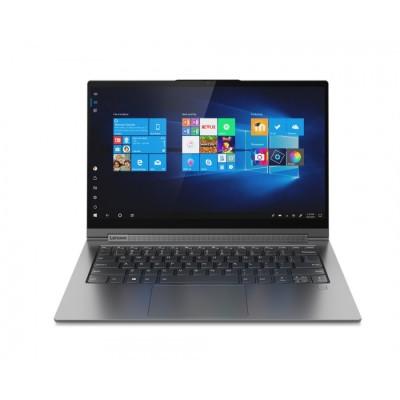Portátil Lenovo Yoga C940-14IIL