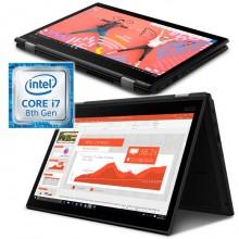 Portátil Lenovo ThinkPad L390 Yoga