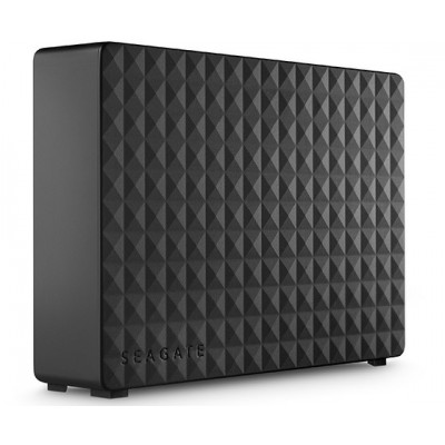 Seagate Expansion STEB8000402 disco duro externo 8000 GB