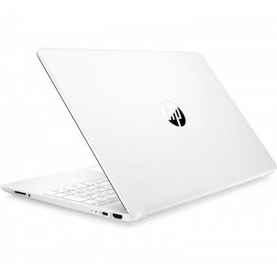 Portátil HP Laptop 15s-fq1142ns