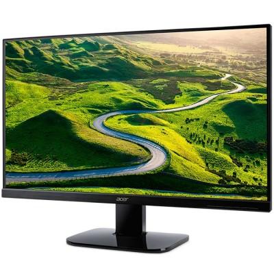 Monitor Acer KA KA270HAbid (UM.HX3EE.A01)