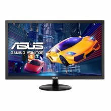 Monitor ASUS VP248H (90LM0480-B01170)