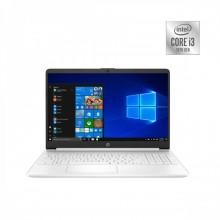 Portátil HP 15s-fq1072ns - i3 1005G1 - 8 GB RAM - 256 GB SSD