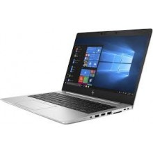 Portátil HP EliteBook 840 G6