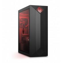 PC Sobremesa HP OMEN Obelisk 875-1002nx