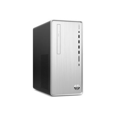 PC Sobremesa HP Pavilion TP01-0014nf