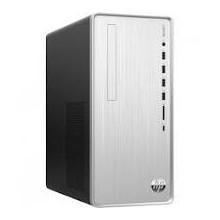 PC Sobremesa HP Pavilion TP01-0012nf