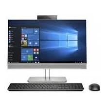 Todo En Uno HP EliteOne 800 G5 NT AiO