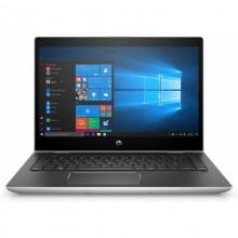 Portátil HP ProBook x360 440 G1 - Táctil