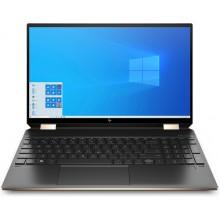 Portátil HP Spectre x360 Conv 15-eb0000ns
