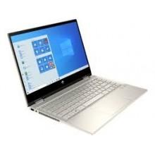 Portátil HP Pavilion x360 Convert 14-dw0007ns
