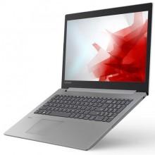 Portátil Lenovo IdeaPad 330-15IKB