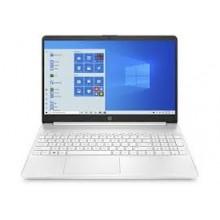 Portátil HP 15s-eq1018ns