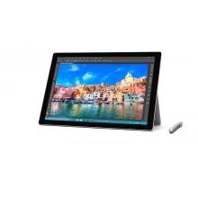 """Microsoft Surface Pro 4 (12.3"""")"""