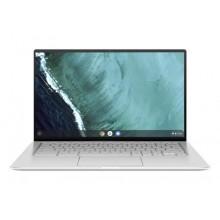 Portátil ASUS Chromebook Flip C434TA-AI0081