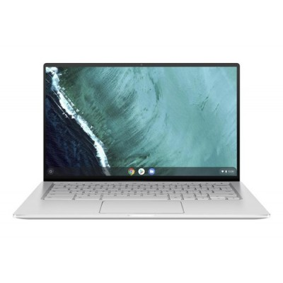 Portátil ASUS 90NX0231-M00860 | Chrome
