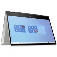 Portátil HP Pavilion x360 Convert 14-dw0000ns