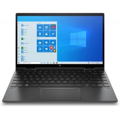 Portátil HP ENVY x360 Convert 13-ay0001ns