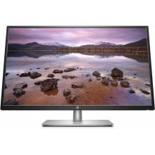 Monitor HP 32s