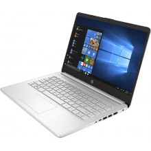 Portátil HP Laptop 14s-dq1021ns
