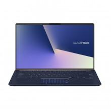 Portátil ASUS ZenBook 14 UX433F