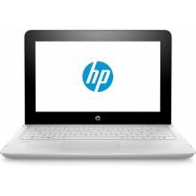 Portatil HP x360 11-ab002ns