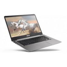 Portátil ASUS ZenBook UX410UA-GV028T