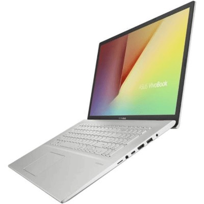 Portátil ASUS VIVOBOOK S14 S433FA-AM564T - i5-10210U - 8 GB RAM