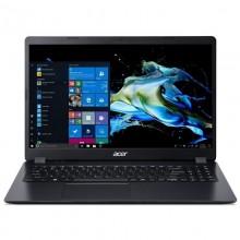 Portátil Acer Extensa 15 EX215-52