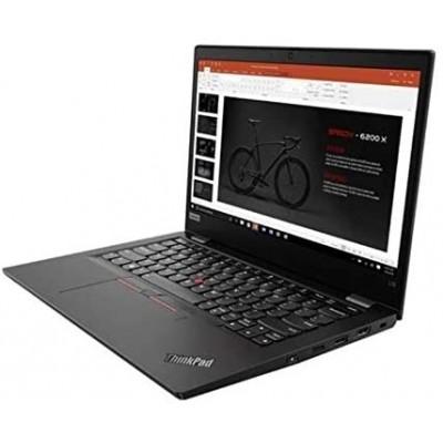 Portátil Lenovo ThinkPad L13