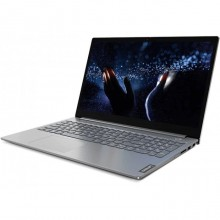 Portátil Lenovo ThinkBook 15 IIL