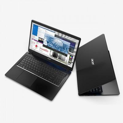 Portátil Acer Extensa 215-52