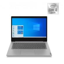 Portátil Lenovo Ideapad 3 14IIL05-4PSP