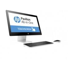 HP Pav 23-q101ns AiO (N8X75EA)   Equipo español   1 año de garantía
