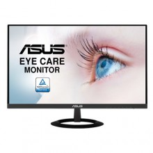 Monitor ASUS VZ279HE (90LM02X0-B01470)