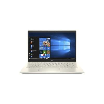Portátil HP Pavilion x360 Convert 14-dw0001ns